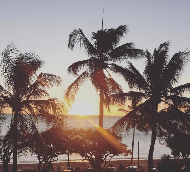New Caledonia - The Best Kept Secret of Oceania
