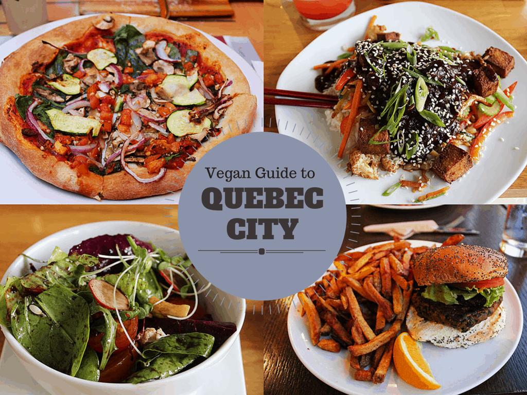 Top Montreal Restaurants For Lunch