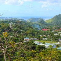 Things to do in Grenada Caribbean