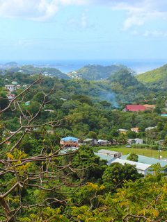 Things to do in Grenada Caribbean