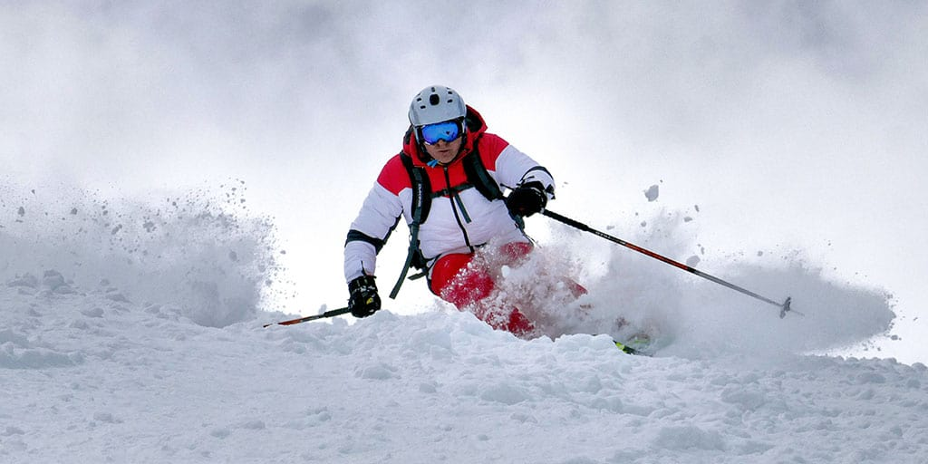 Ontario Ski Resorts - Best Skiing in Ontario