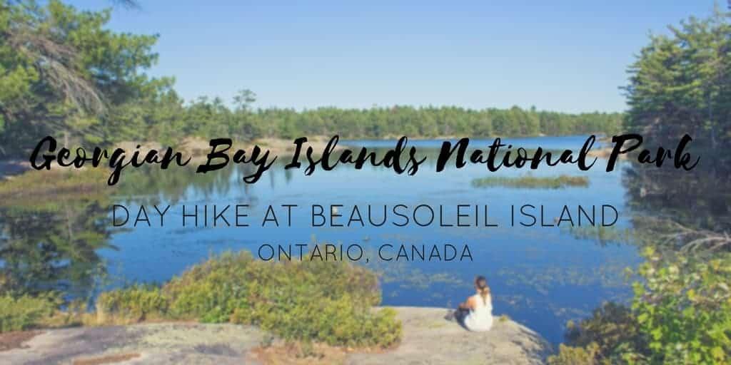 georgian-bay-islands-national-park-title