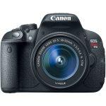 photography-canont5i-camera