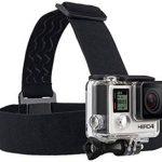 photography-gopro-headmount