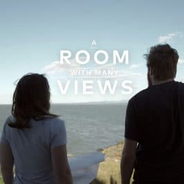 A Room With Many Views – Discover Incredible Quebec