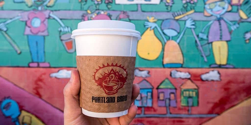 Best Coffee in Nashville