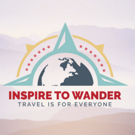Inspire To Wander: Our Travel Community You Should Join