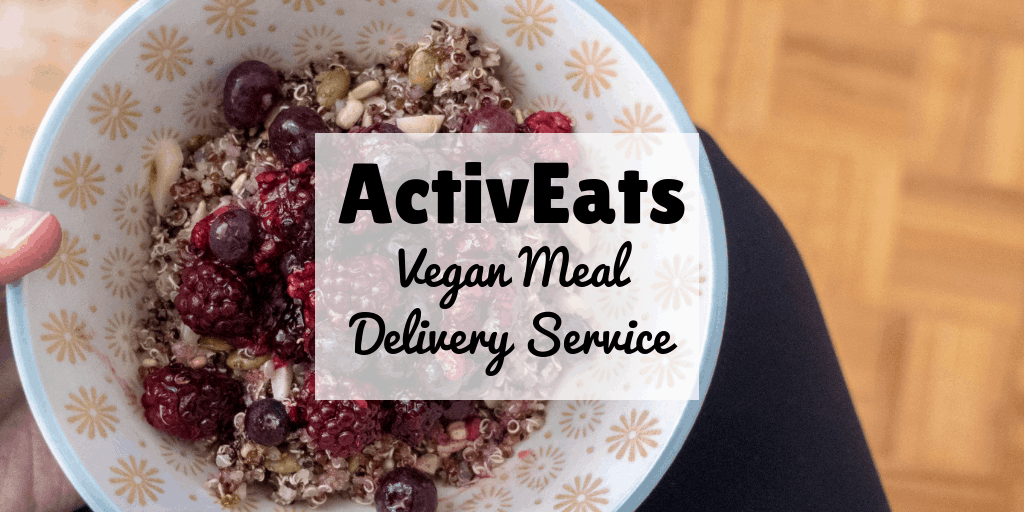 Activeats vegan meal delivery service in toronto gta justin plus activeats vegan meal delivery service in toronto gta forumfinder Images