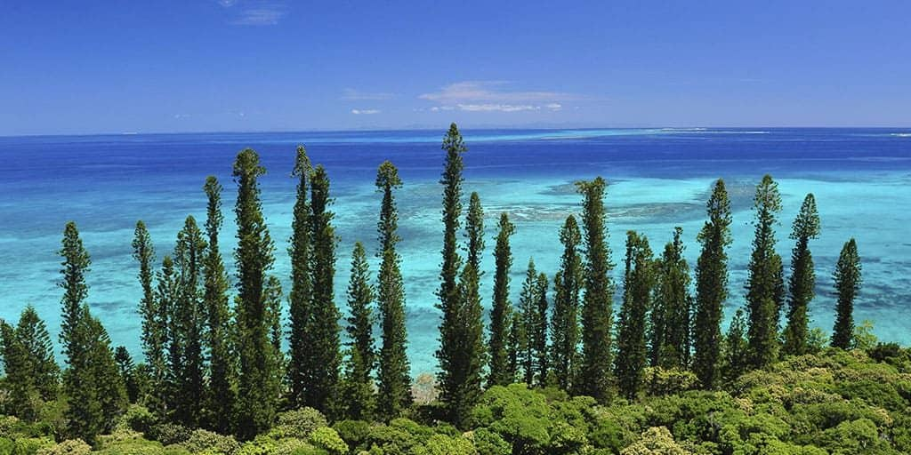 Visit New Caledonia: 5 Incredible Things to Do in New Caledonia