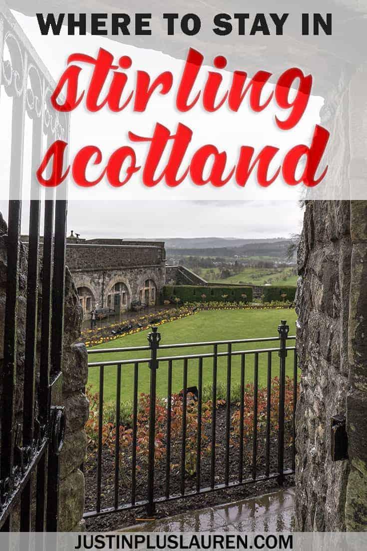 speed dating stirling scotland