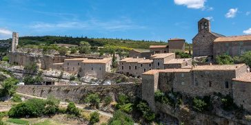 Minerve France: Reasons to Explore this Beautiful Historic Village in the South of France