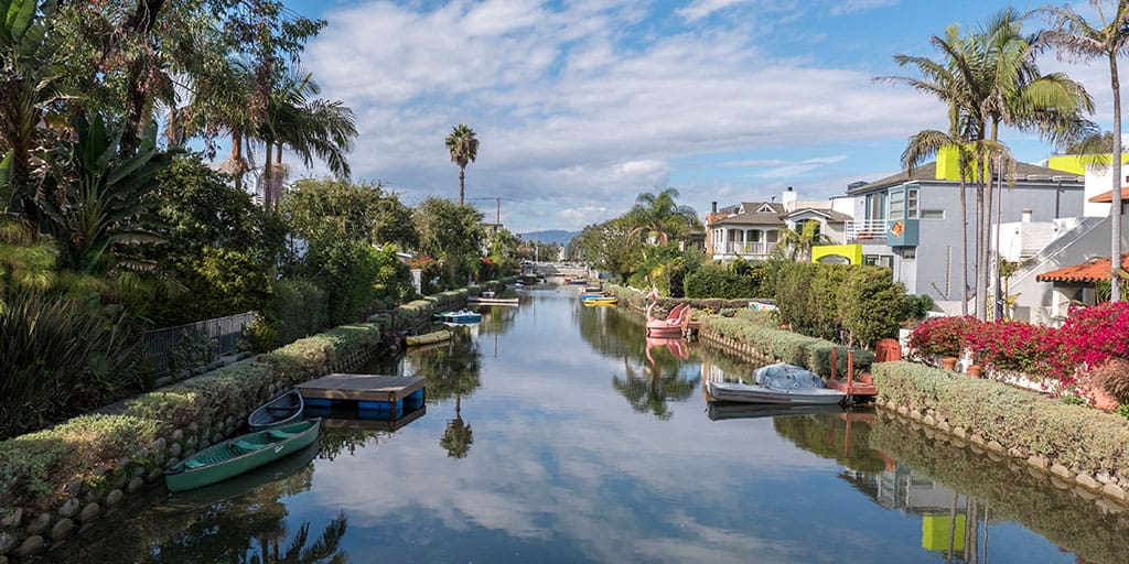 One Day in Los Angeles Itinerary: The Best Things to Do in Los Angeles in a Day