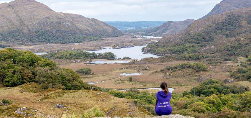 Things to do in Killarney Ireland