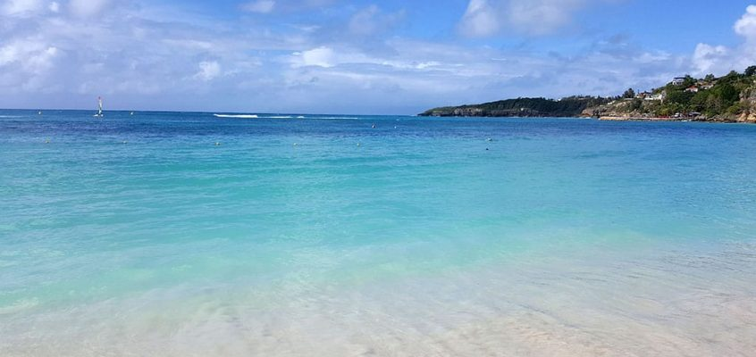 Things to do in Guadeloupe, French Caribbean