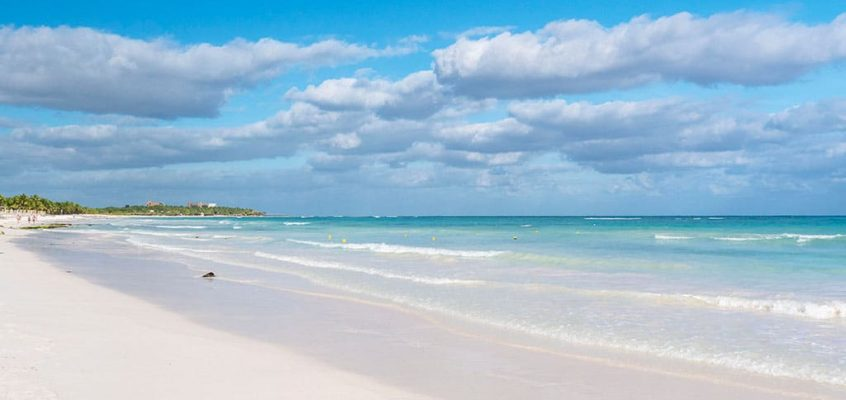 10 Things to Do in Riviera Maya Mexico