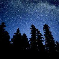 Dark Sky Preserves in Ontario Title