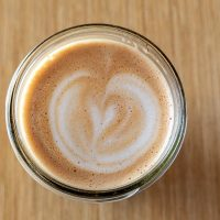 Best coffee shops in Billings MT