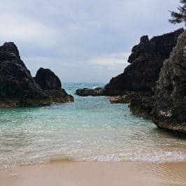 Top 10 Things We Learned About Bermuda