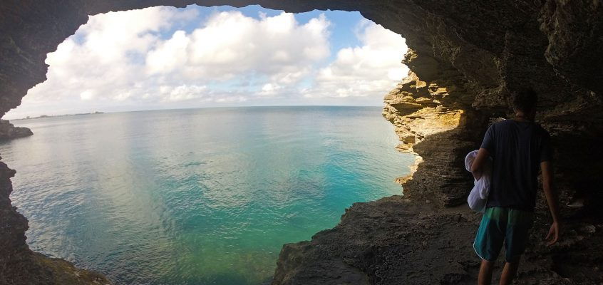 Hidden Gems Of Bermuda: Our Epic Eco-Adventure