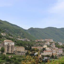 Amalfi Coast Adventures with Lovely Amalfi Coast Tours