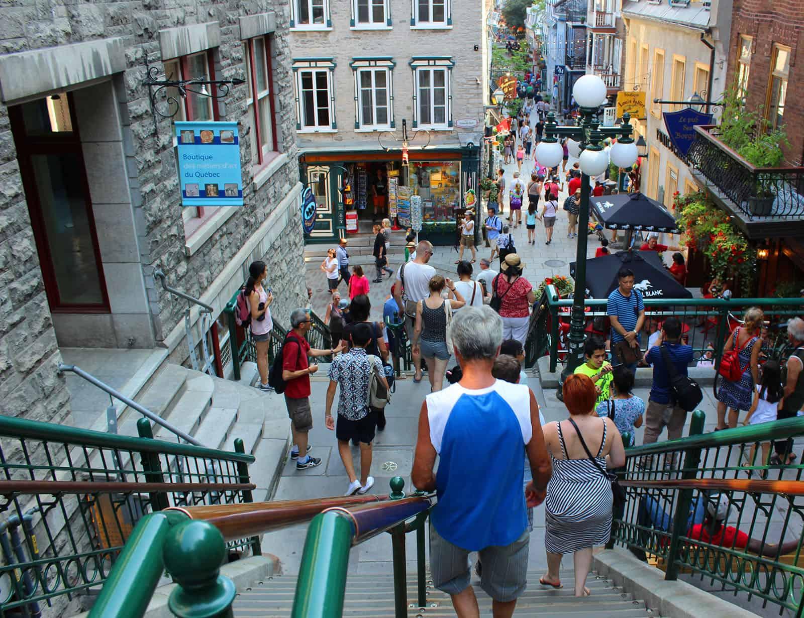 Christmas Cruises In Europe
