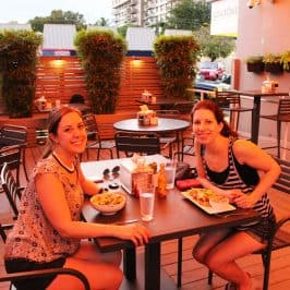 Green Bar and Kitchen – Fort Lauderdale Vegan Restaurant