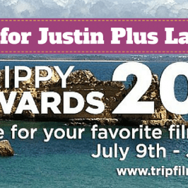 Help Us Become Tripfilms Filmmaker of the Year!